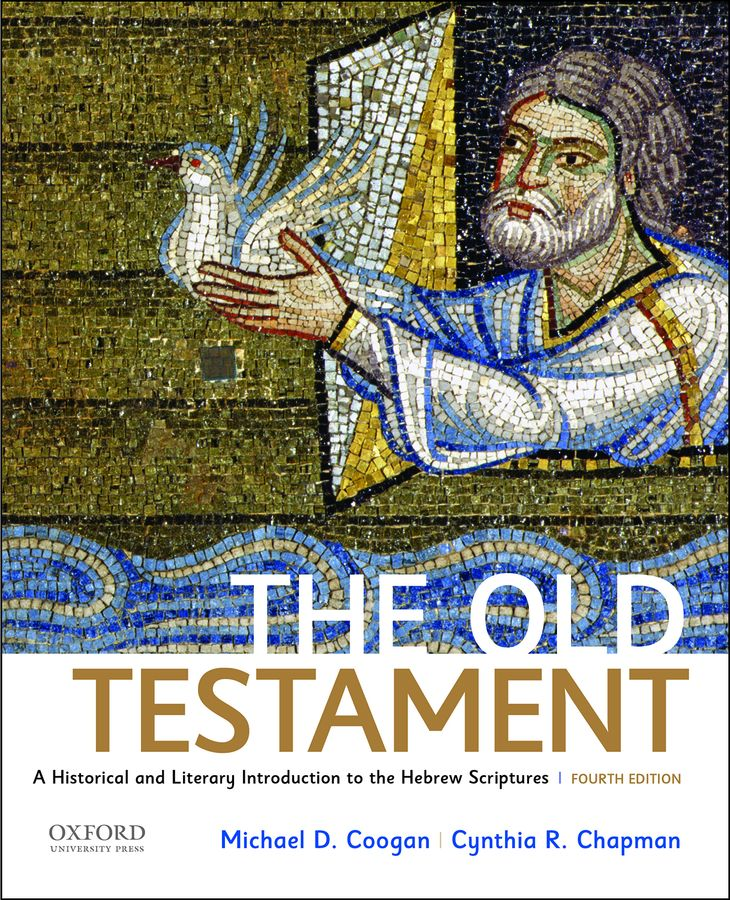 Old Testament 4e