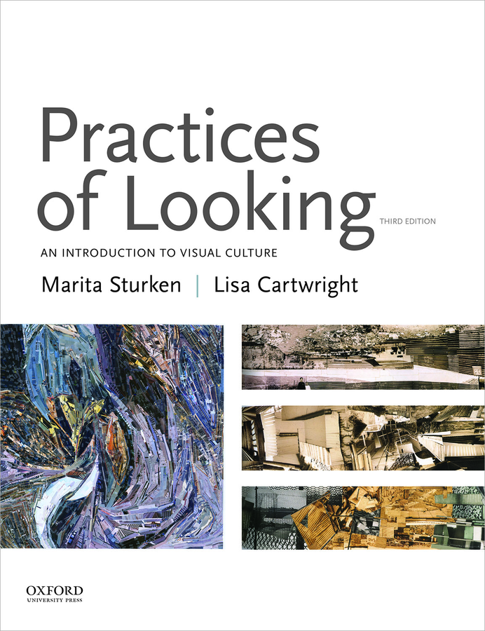 Practices of Looking 3e