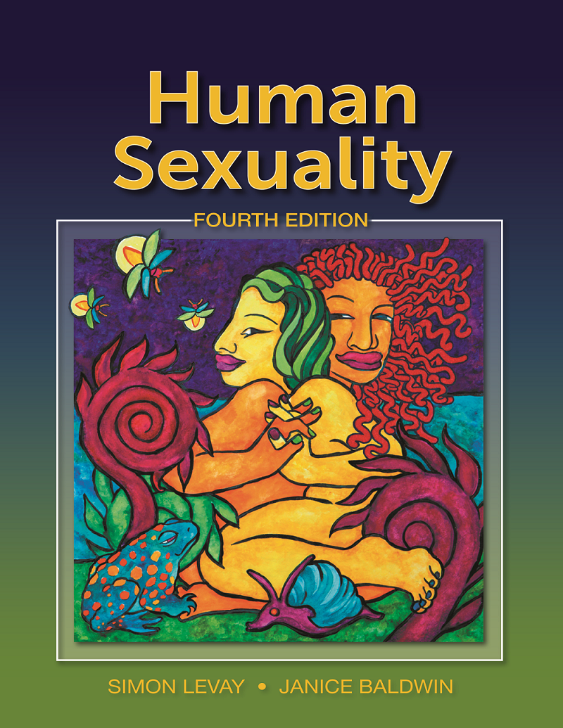 Human Sexuality 4e Instructor Resources