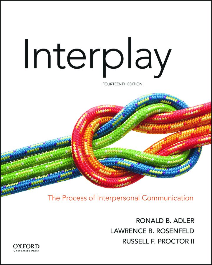 Interplay 14e