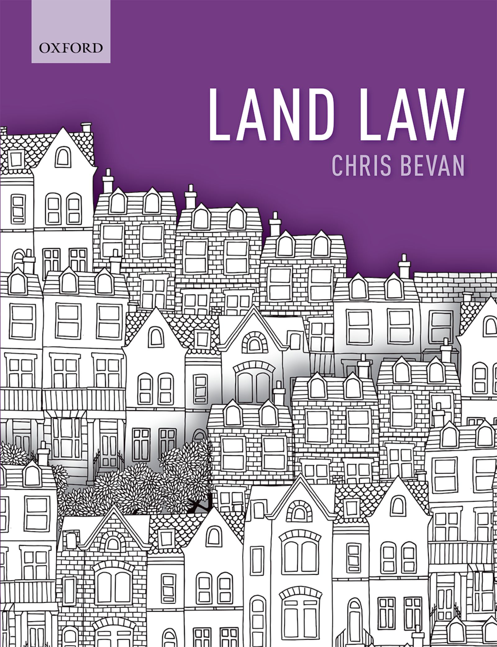 Land Law Lecturer Resources