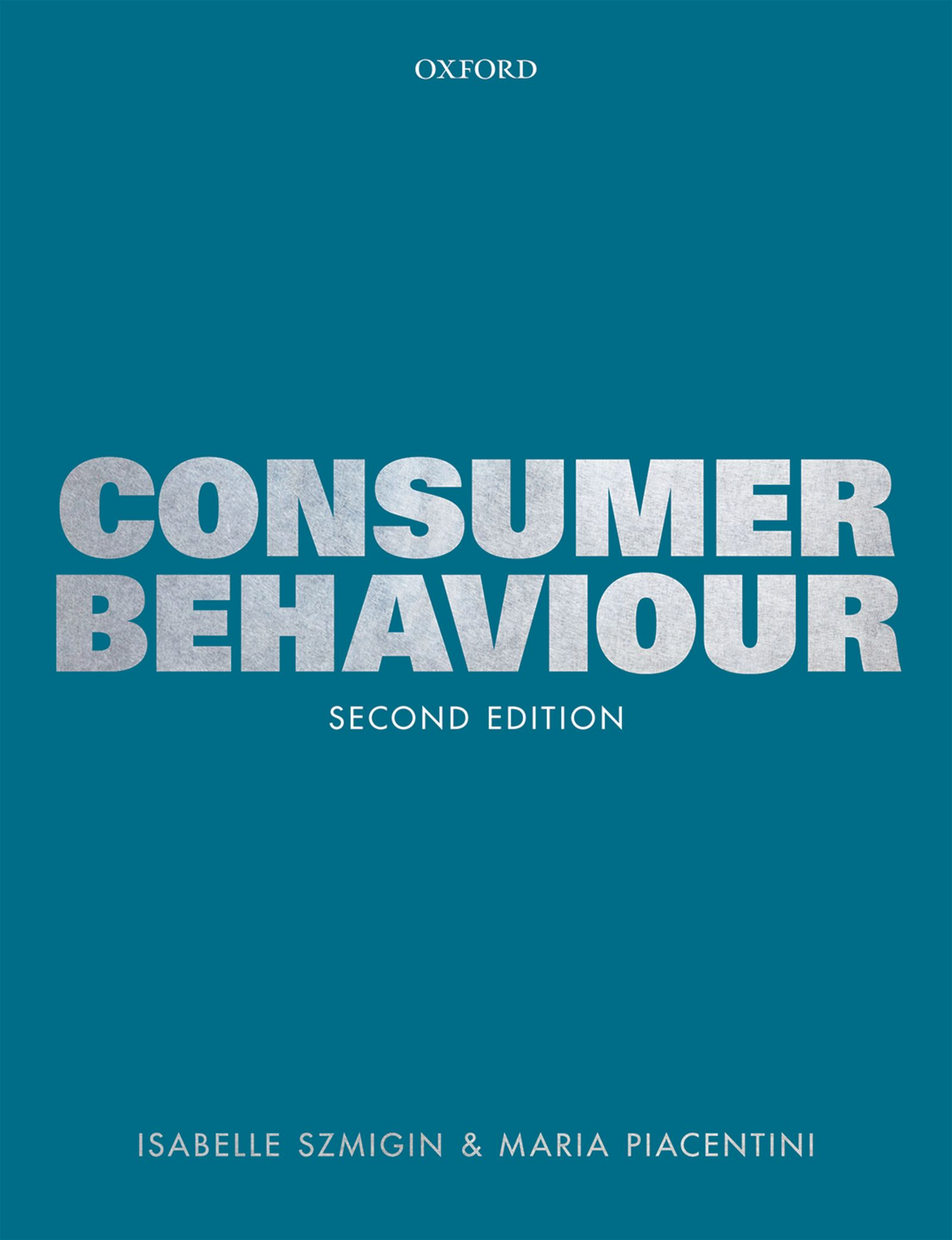 consumer behavour Consumer behaviour is the study of individuals, groups, or organizations and all the activities associated with the purchase, use and disposal of goods and services.