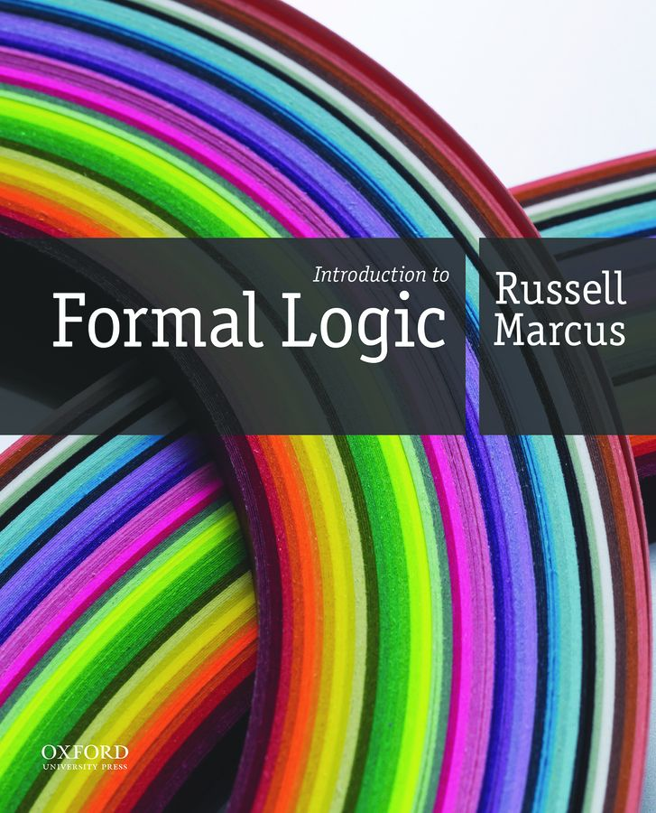 Introduction to Formal Logic Instructor Resources