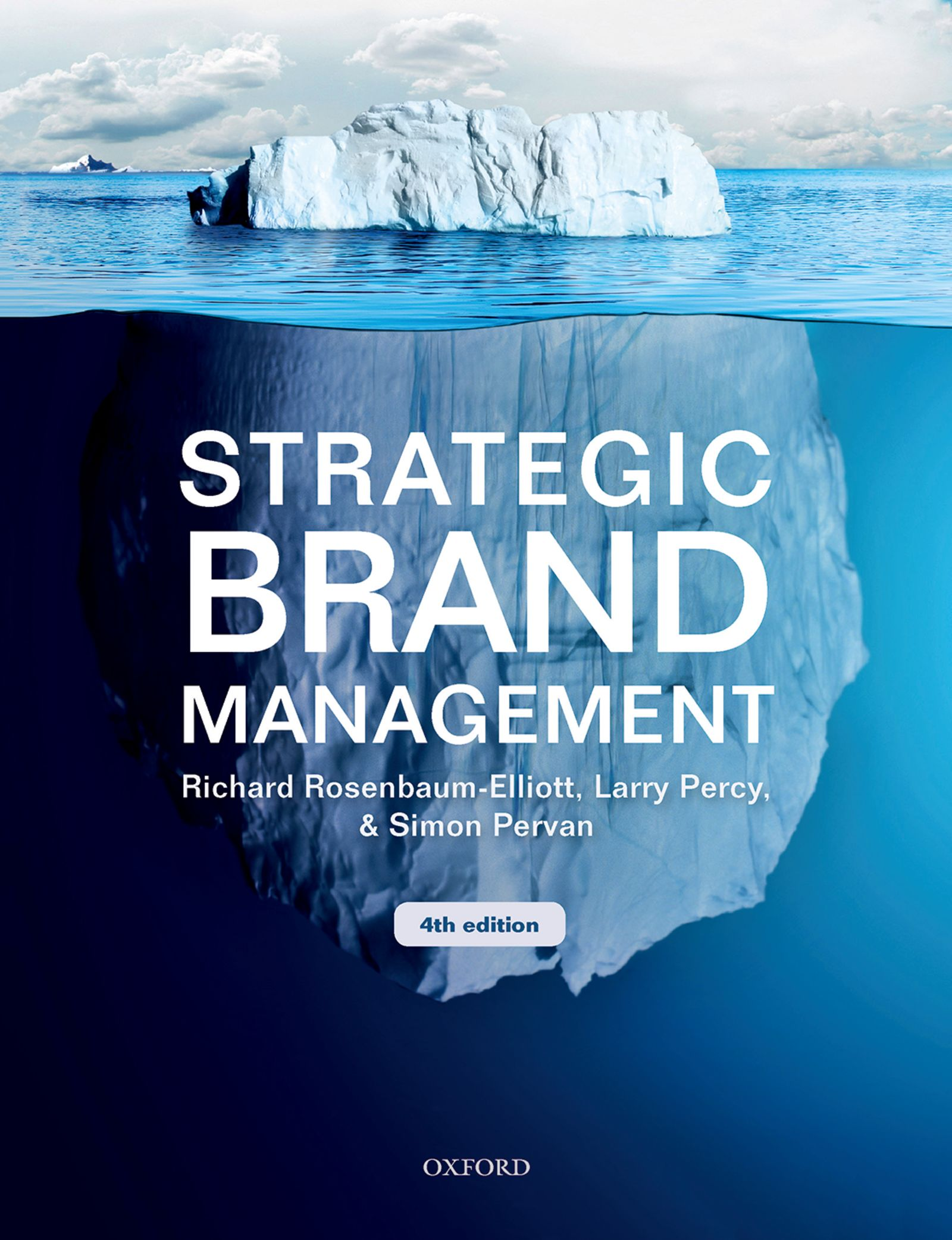 Strategic Brand Management 4e Lecturer resources