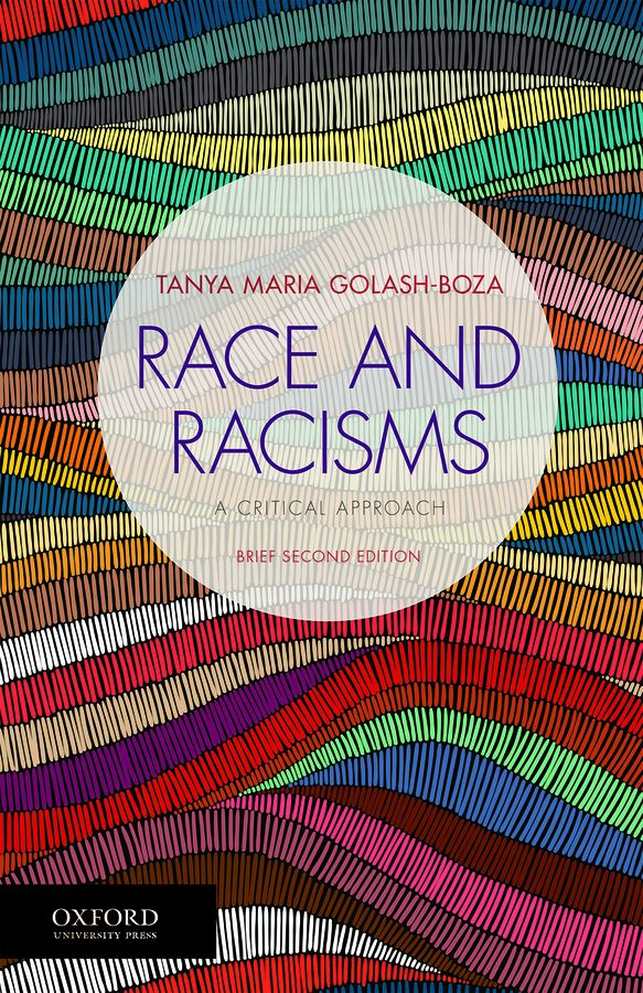 Race and Racisms Brief 2e Instructor Resources