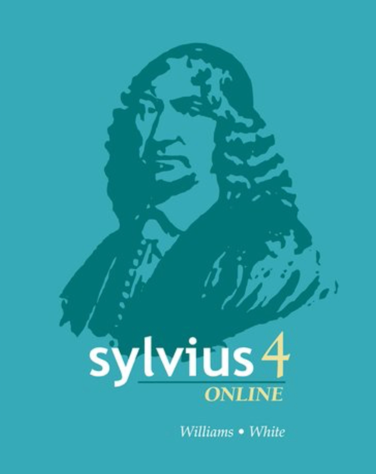 Sylvius 4 Online Purchase Information