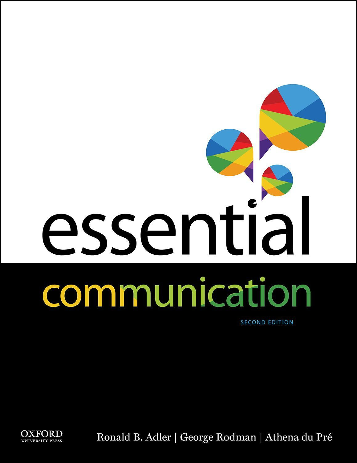 Essential Communication 2e Instructor Resources