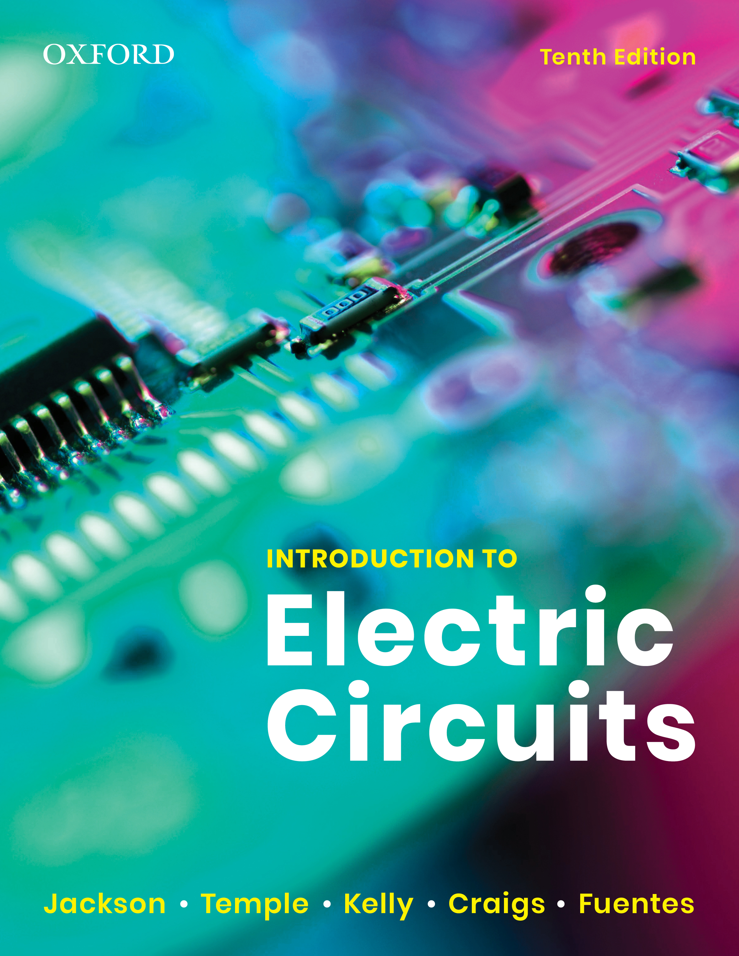 Introduction to Electric Circuits 10e Instructor Resources