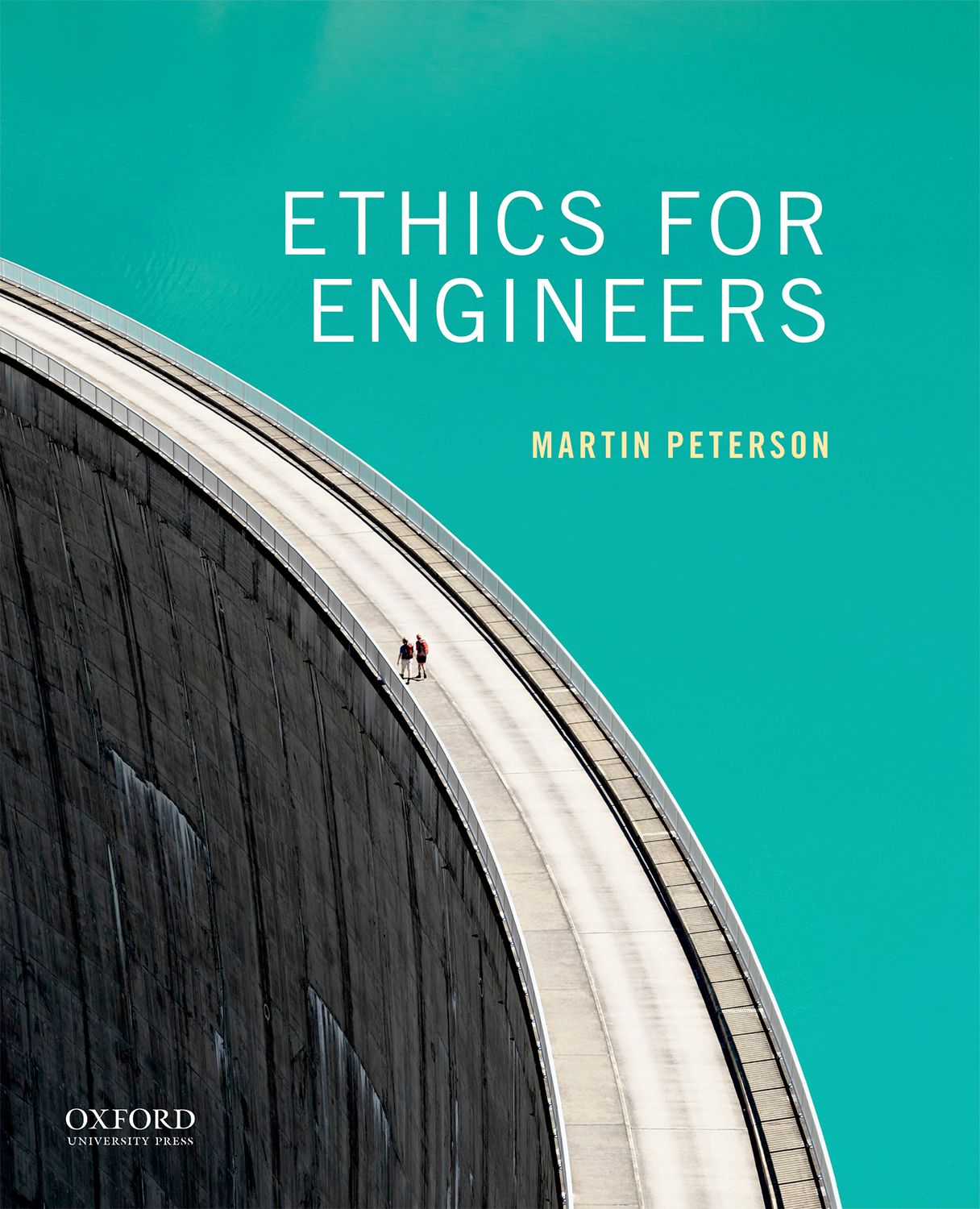 Ethics for Engineers Student Resources