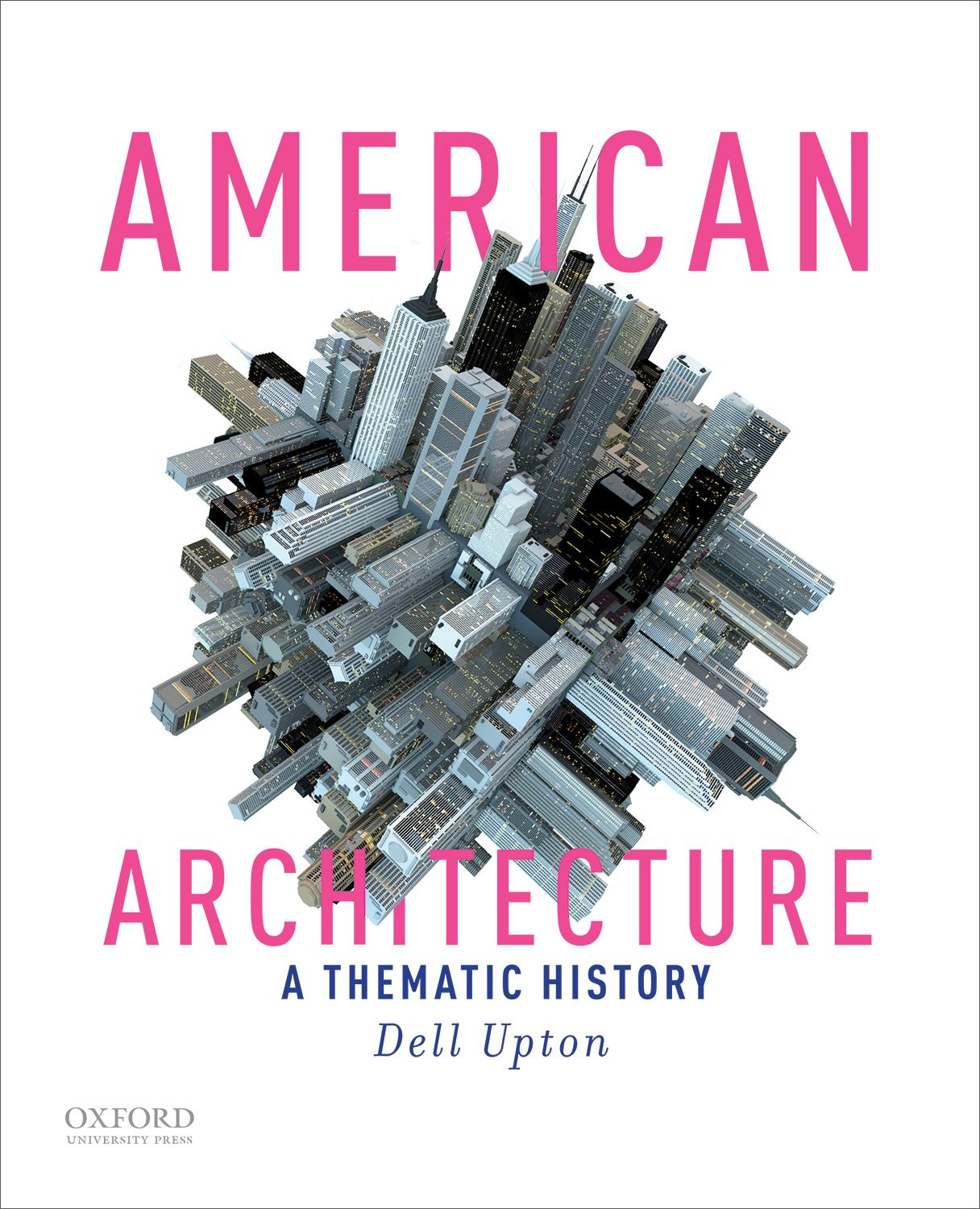 American Architecture Student Resources