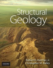 Structural Geology, 3e Instructor Resources