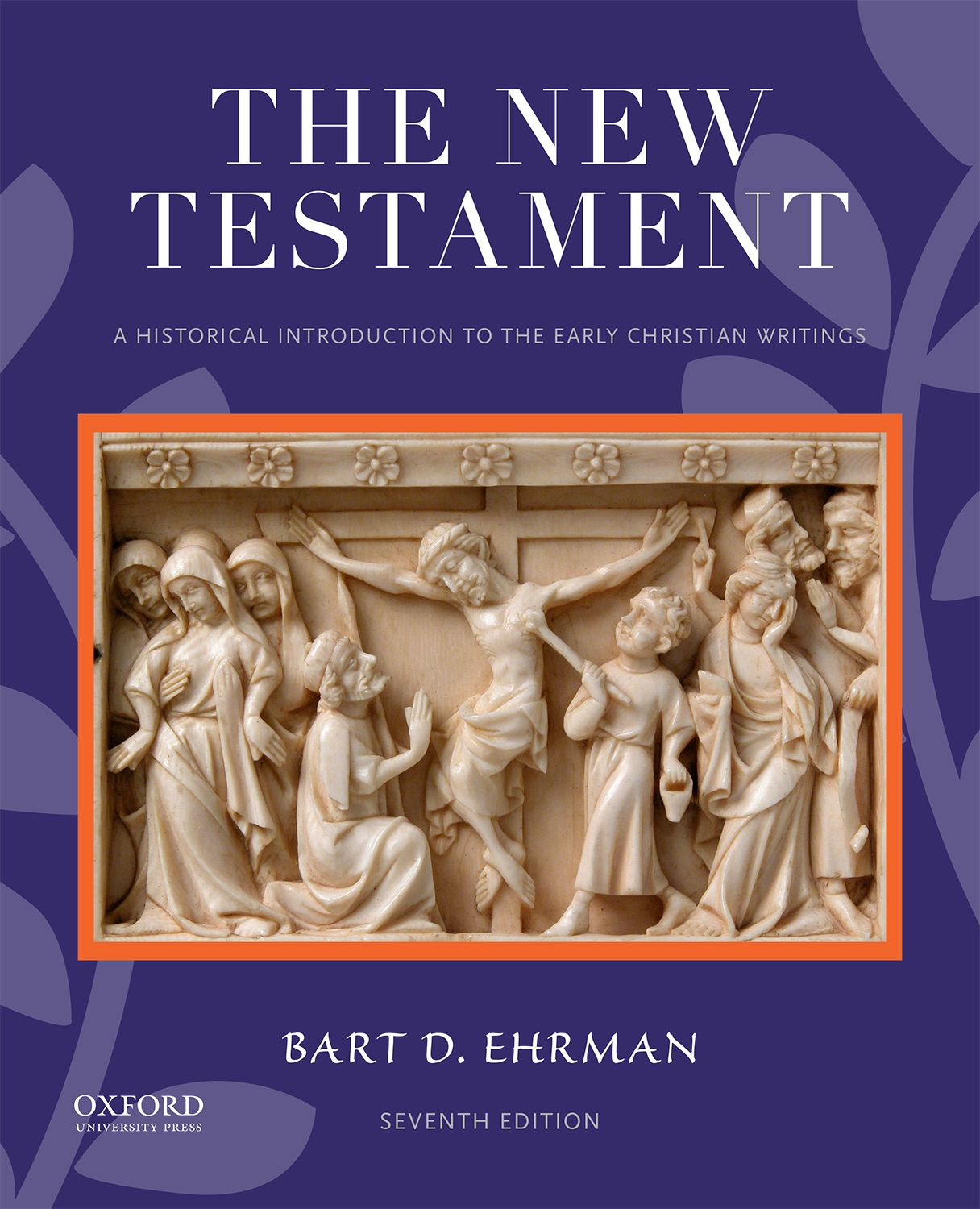 The New Testament 7e Instructor Resources
