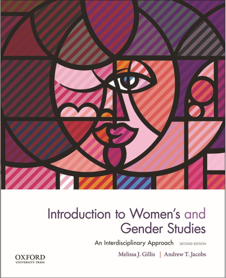 Introduction to Women's and Gender Studies 2e