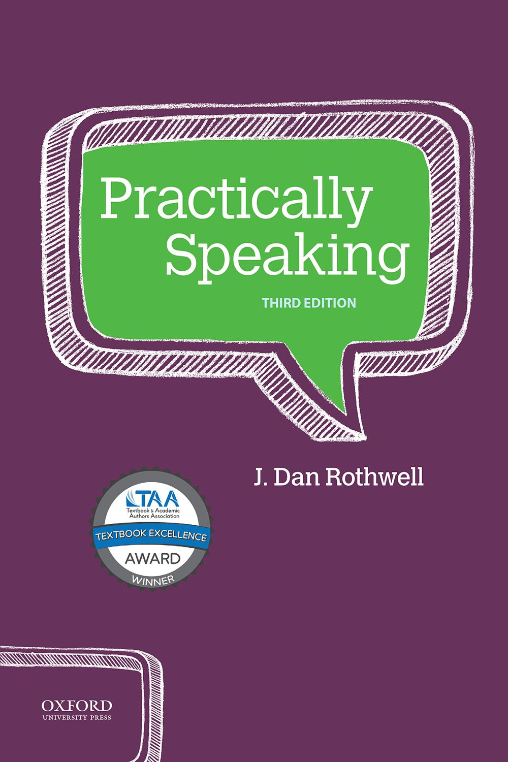 Practically Speaking 3e
