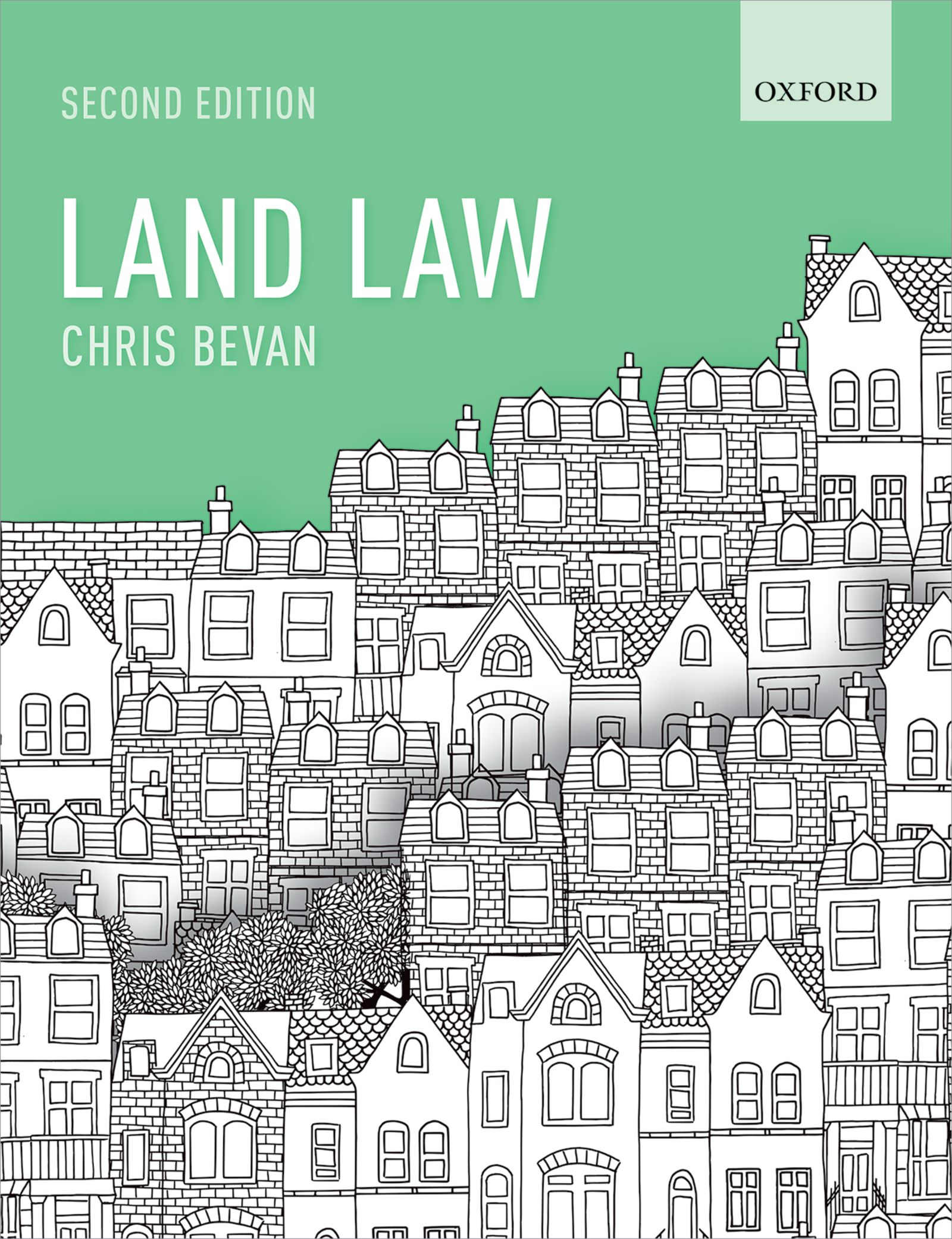 Land Law 2e Resources