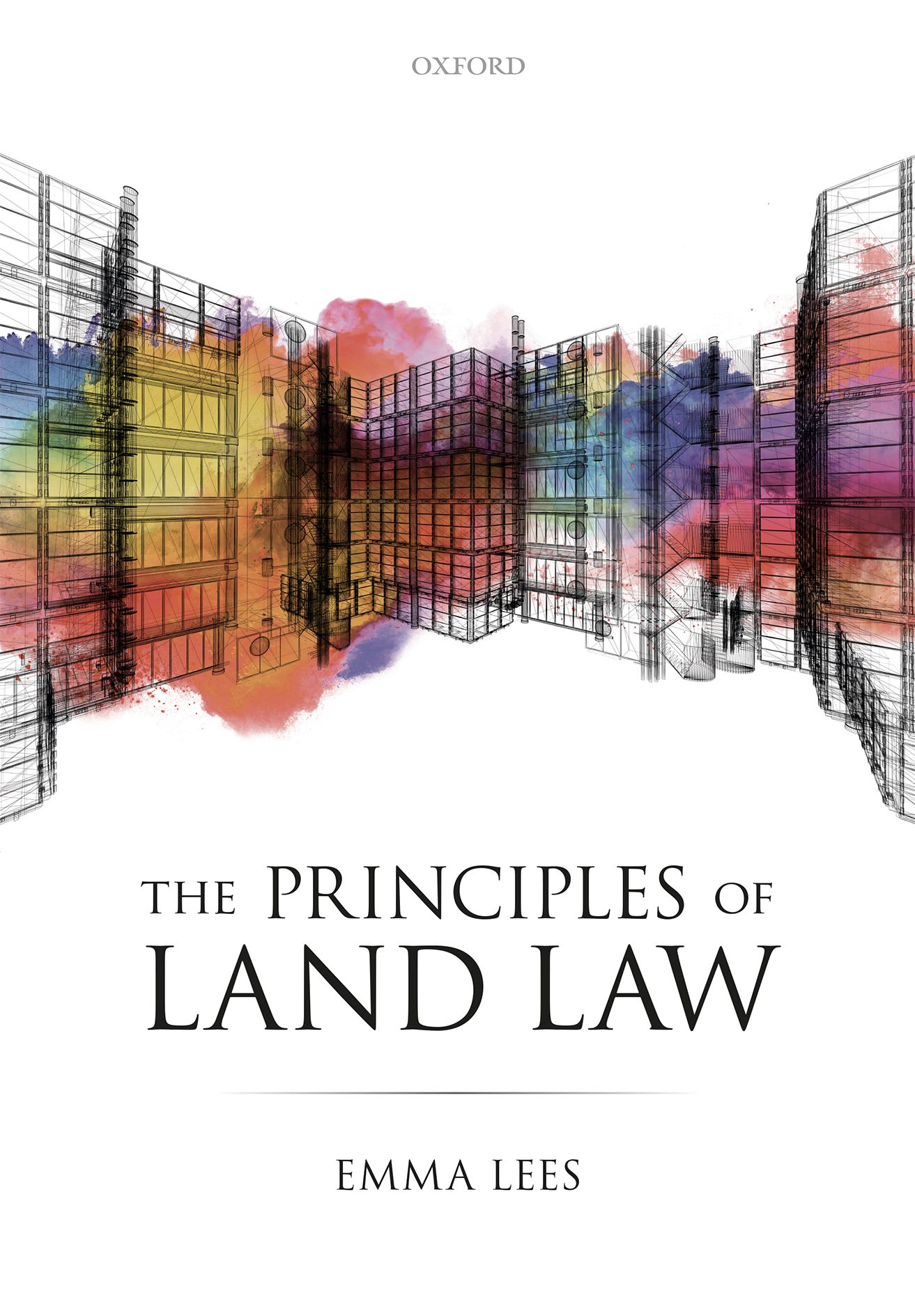 The Principles of Land Law Student Resources