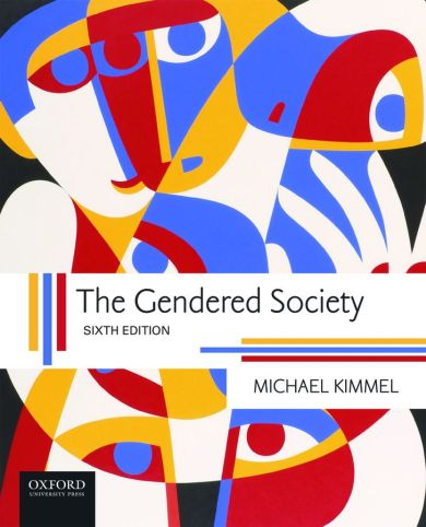 Gendered Society, 6e Instructor Resources