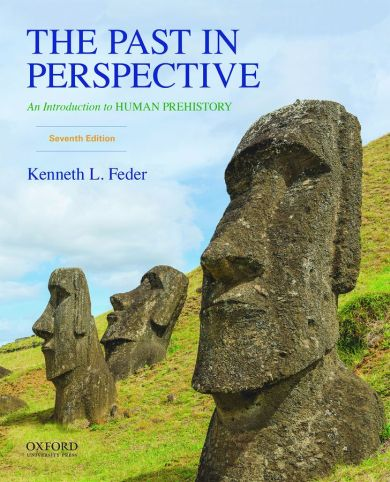 Past in Perspective 7e Instructor Resources