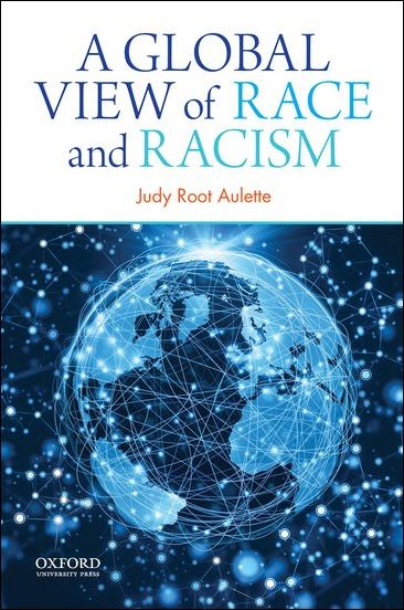 A Global View of Race and Racism Instructor Resources