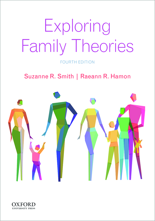 Exploring Family Theories 4e Instructor Resources