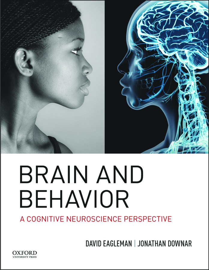 Brain and Behavior Instructor Resources