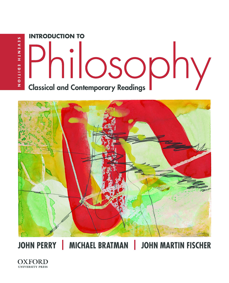 Perry, Introduction to Philosophy 7e
