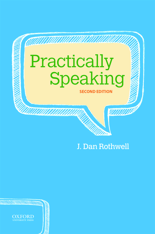 Practically Speaking 2e