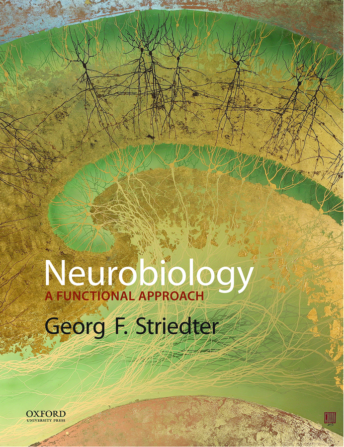 Striedter, Neurobiology 1e