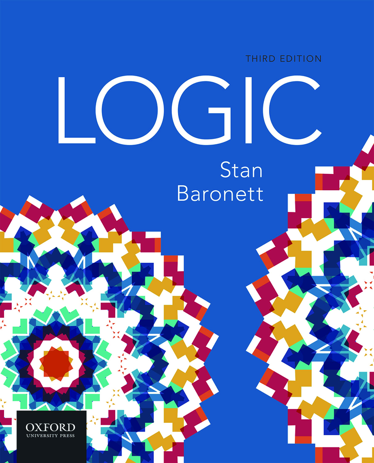 Logic 3e Instructor Resources