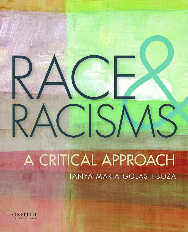 racial discrimination in scientific studies essay