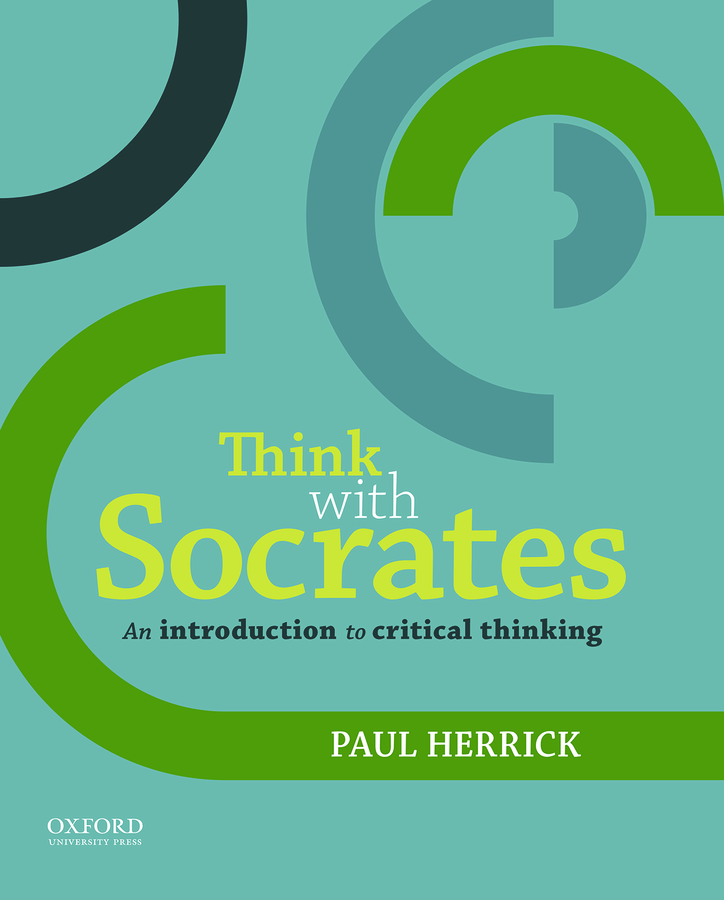Think with Socrates Instructor Resources
